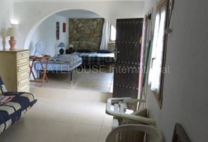 Detached villa for sale in Can Tomas_8
