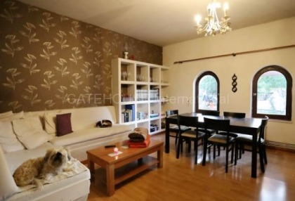 Country house for sale in Port des Torrent_2