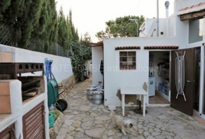 Country house for sale in Port des Torrent_3