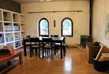 Country house for sale in Port des Torrent_4