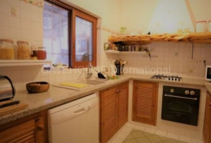 Country house for sale in Port des Torrent_5
