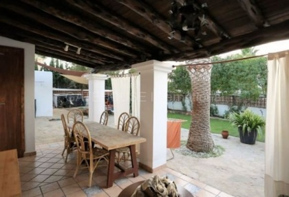 Country house for sale in Port des Torrent_6