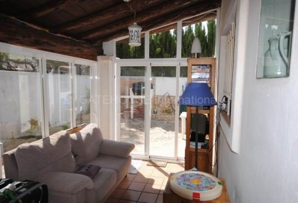 Country house for sale in Port des Torrent_8
