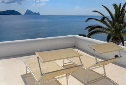 Villa for sale in Cala Codolar with rental license_13