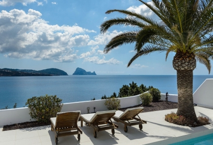 Villa for sale in Cala Codolar with rental license_4