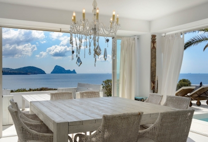 Villa for sale in Cala Codolar with rental license_7