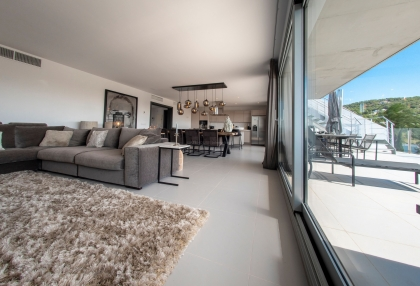 Penthouse Apartment for sale in Jesus_6