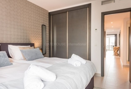 Penthouse Apartment for sale in Jesus_8