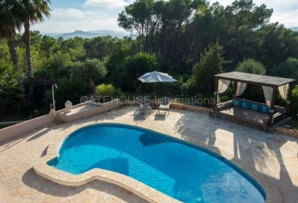 Luxury hilltop home for sale close to Jesus_1