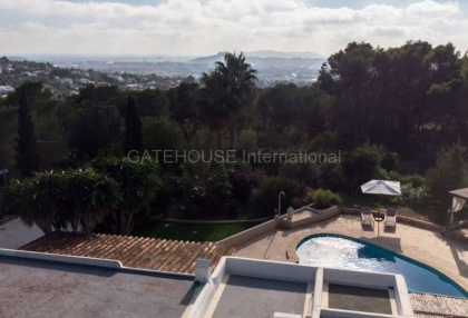 Luxury hilltop home for sale close to Jesus_2