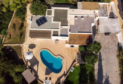Luxury hilltop home for sale close to Jesus_3