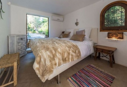 Luxury hilltop home for sale close to Jesus_8
