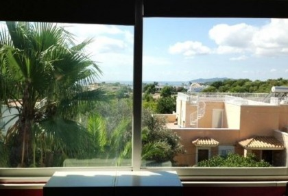 Detached house for sale in Talamanca _1
