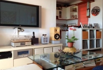 Detached house for sale in Talamanca _2