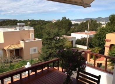 Detached house for sale in Talamanca _4