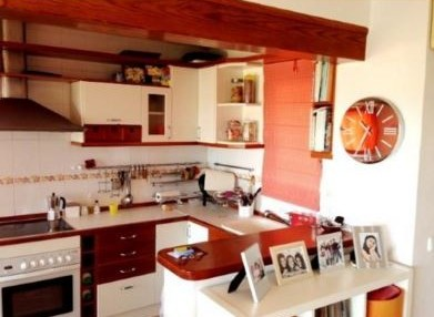 Detached house for sale in Talamanca _5
