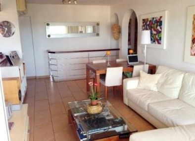 Detached house for sale in Talamanca _6