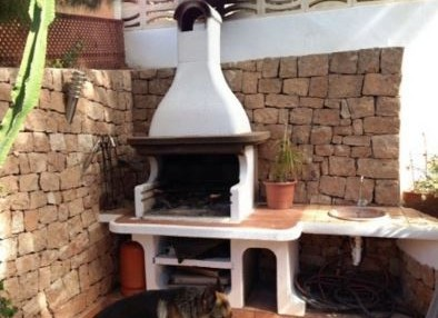 Detached house for sale in Talamanca _7