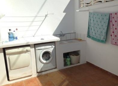 Detached house for sale in Talamanca _8