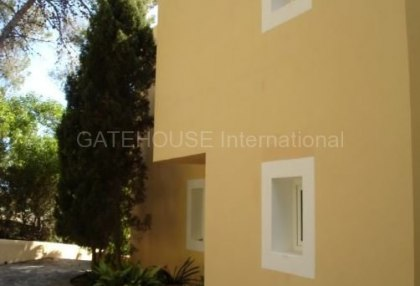 detached hosue for sale in Can Furnet, Ibiza_2