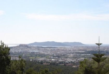 detached house for sale in Can Furnet, Ibiza_10