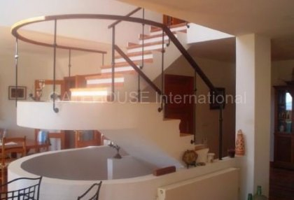 detached house for sale in Can Furnet, Ibiza_11