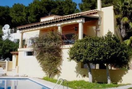 detached house for sale in Can Furnet, Ibiza_3