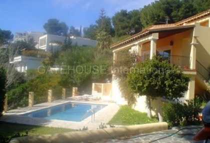 detached house for sale in Can Furnet, Ibiza_4