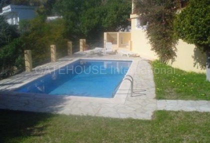 detached house for sale in Can Furnet, Ibiza_5