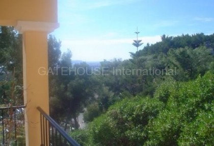 detached house for sale in Can Furnet, Ibiza_6