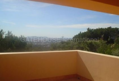 detached house for sale in Can Furnet, Ibiza_7
