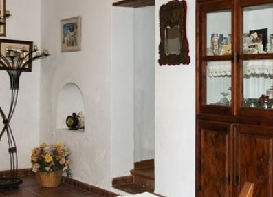 Two hundred year old finca project for sale in Santa Eulalia, Ibiza_16