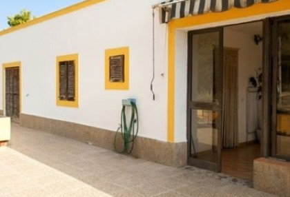 Two hundred year old finca project for sale in Santa Eulalia, Ibiza_6