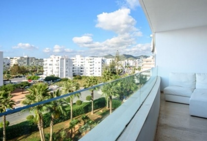 Apartment for sale in Talamanca_s