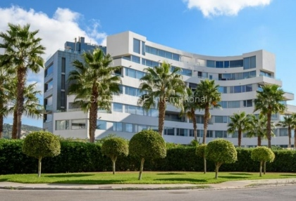 Apartment for sale in Talamanca_ss