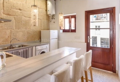 Traditional house for sale in Ibiza Old Town_6