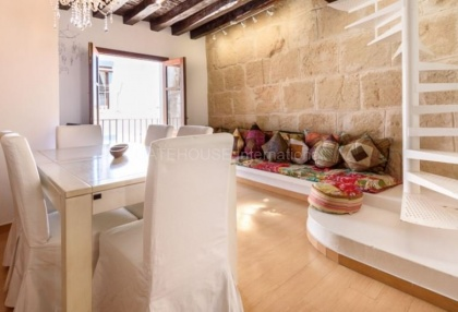 Traditional house for sale in Ibiza Old Town_7