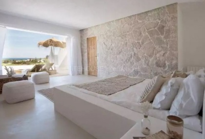 Luxury renovated Ibiza villa for sale in Cala Bassa_5