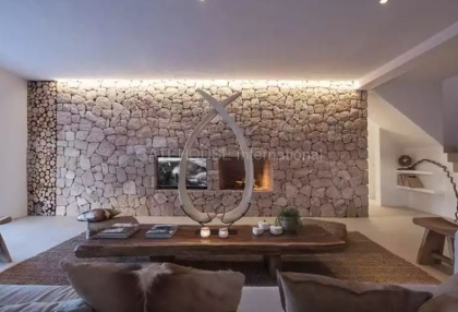 Luxury renovated Ibiza villa for sale in Cala Bassa_7