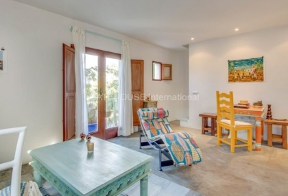Home for sale in Dalt Vila with stunning views_10