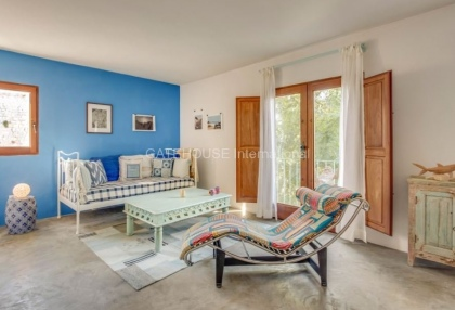 Home for sale in Dalt Vila with stunning views_11