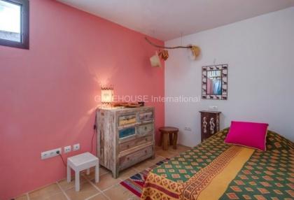 Home for sale in Dalt Vila with stunning views_12