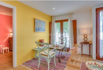 Home for sale in Dalt Vila with stunning views_13