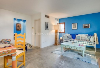 Home for sale in Dalt Vila with stunning views_9