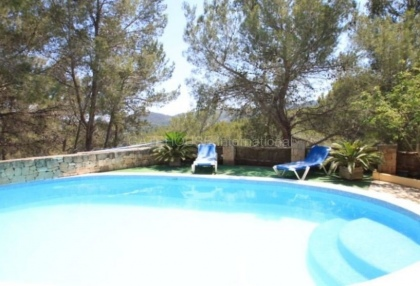 Detached home for sale in Roca LLisa with guest accommodation_6
