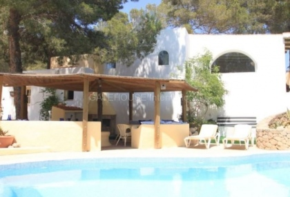 Detached home for sale in Roca LLisa with guest accommodation_7