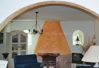 Detached home for sale in Roca LLisa with guest accommodation_8