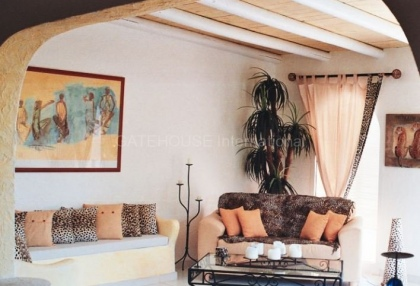 Detached home for sale in Roca LLisa with guest accommodation_9
