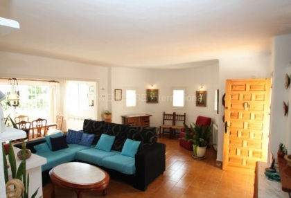 Detached house for sale in Santa Eulalia_10