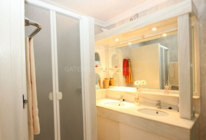 Detached house for sale in Santa Eulalia_13